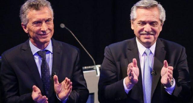 Elezioni Argentina, Fernandez verso una larga vittoria al primo turno