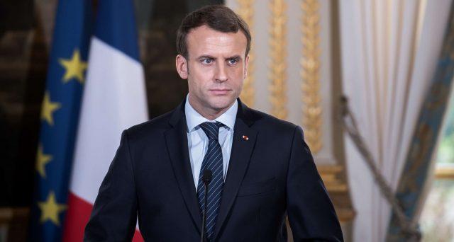 Il messaggio della Germania a Macron sui conti pubblici europei