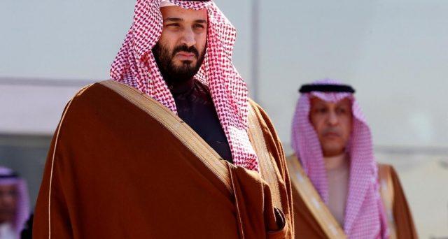 Il principe ereditario saudita Mohammed bin Salman ha avvertito che una guerra con l'Iran avrebbe effetti disastrosi sull'economia mondiale. Ecco a quali conseguenze porterebbe, attraverso la crisi del petrolio.