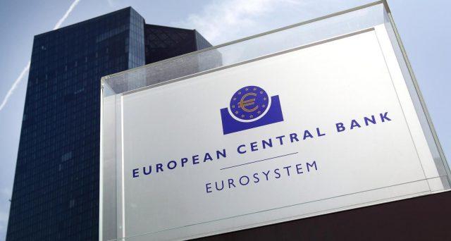 Il target d'inflazione della BCE non viene centrato da inizio 2013 e le aspettative sui prezzi si