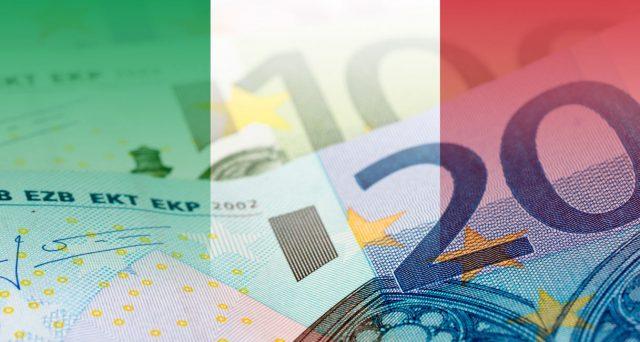 Più investimenti pubblici per rilanciare la crescita economica dell'Italia? I dati raccontano una realtà diversa, ovvero che ad essere crollati di più sono stati gli investimenti del settore privato (famiglie e imprese).