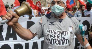 Pensioni in Italia poco sicure per il futuro, mentre in Olanda il sistema previdenziale si mostra il migliore e solido al mondo. Vediamo i numeri di un disastro annunciato.