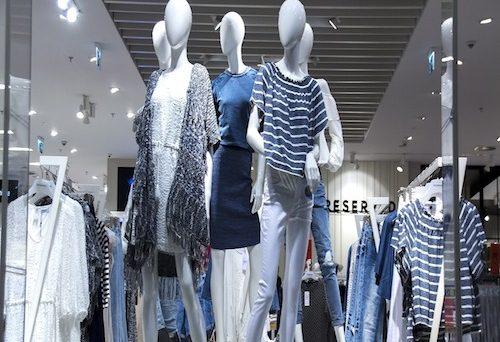 Il rapporto di Piper Jaffray ha analizzato le abitudini d'acquisto dei giovani e 15 marchi che un tempo erano molto amati, oggi sembra stiano perdendo consensi.