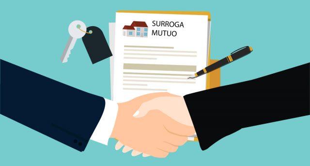 Corsa alla surroga dei mutui