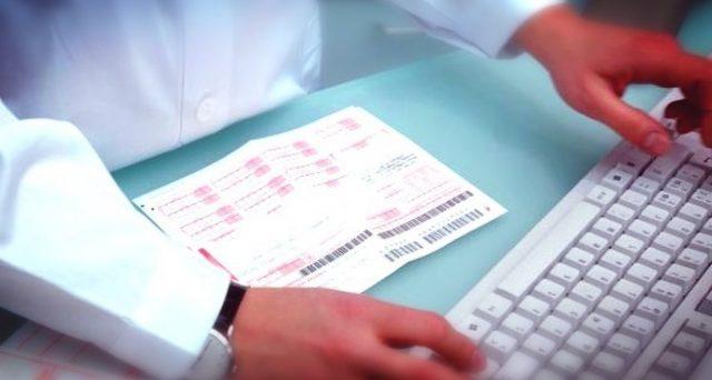 Come cambia il ticket sanitario