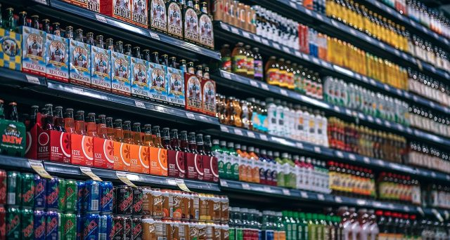 beverages-3105631_1280