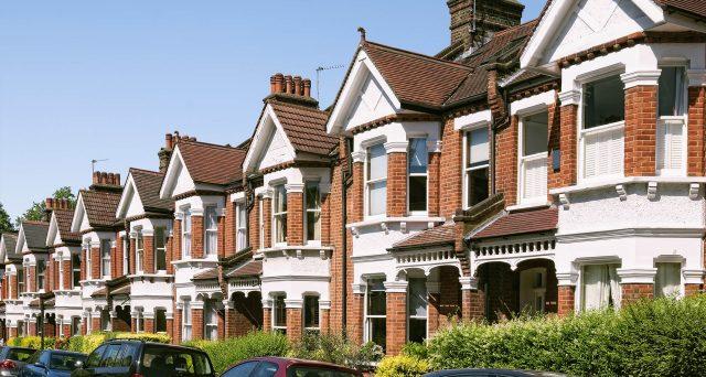 Brexit e mercato immobiliare