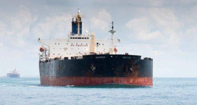 La Russia aiuta il Venezuela con il petrolio