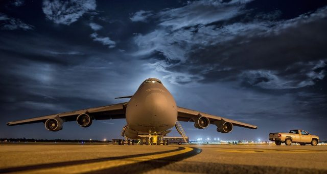 La classifica di AirlineRatings.com basata anche sulla redditività premia Air New Zealand in assoluto.