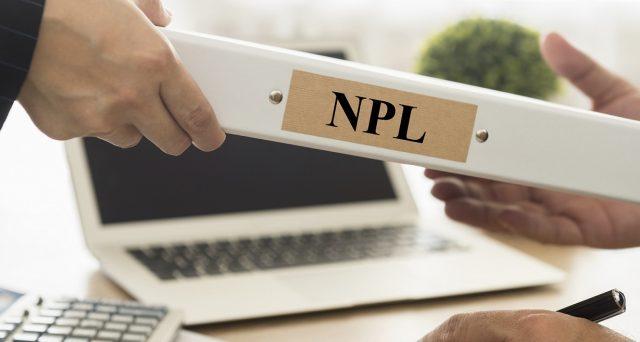 Il business degli NPL