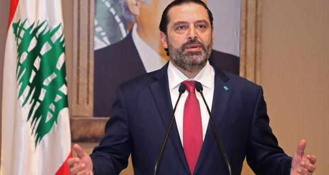 La crisi drammatica del Libano