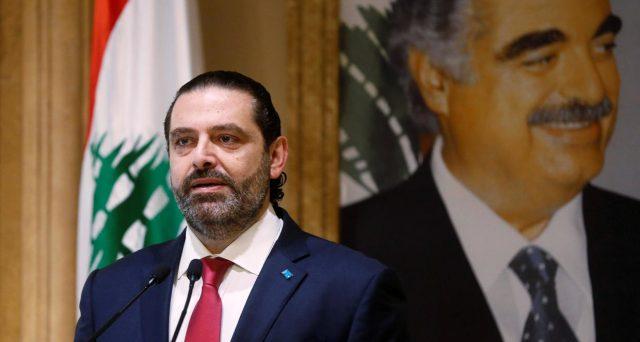 Libano tra default e svalutazione