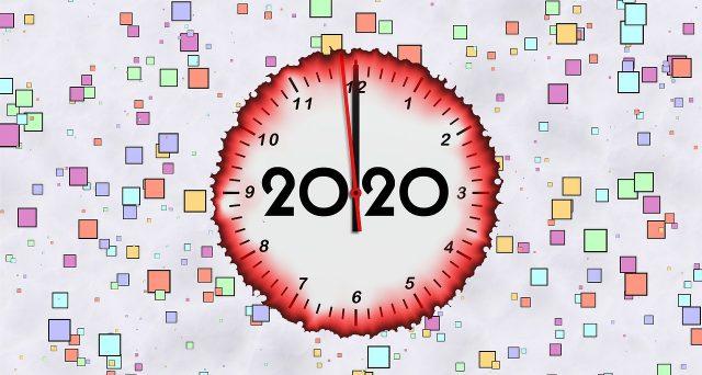 Elezioni presidenziali Usa, dazi, tv e Brexit: gli eventi clou del 2020.