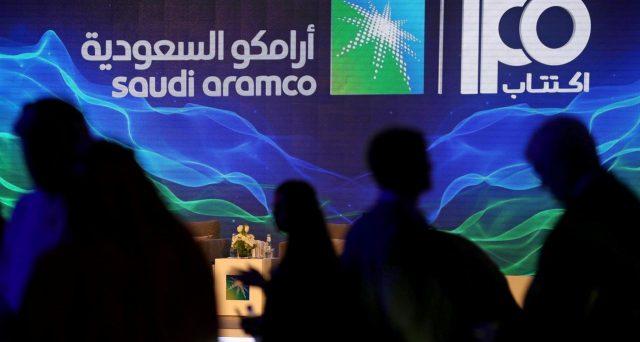Aramco sbarca alla Borsa di Riad e tocca già i 2.000 miliardi di capitalizzazione, sebbene in fase di IPO non avesse superato i 1.700 miliardi. Ma durerà?