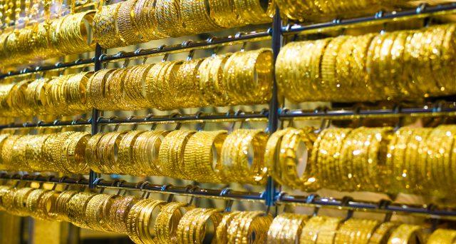 Corsa dell'oro anche l'anno prossimo o il metallo si prenderà una pausa? Diversi e contrastanti gli scenari che si preparano nel 2020.