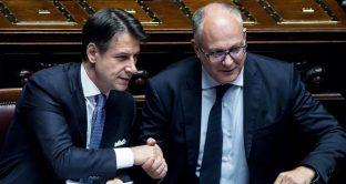 Evasione fiscale vero problema? No, lo stato italiano spreca 200 miliardi all'anno