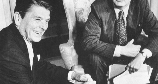 L'ex governatore della Federal Reserve sconfisse l'inflazione negli anni Ottanta e sotto Obama ri-divenne famoso per la sua stretta sulle banche. Ma pur essendo stato di