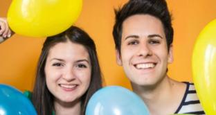 Due giovani YouTuber si sono arricchiti creando contenuti per bambini e hanno guadagnato 2,85 milioni di euro nel 2018.