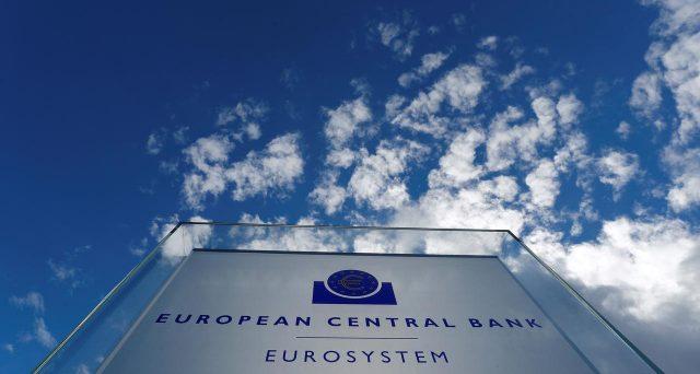 La BCE avvia la