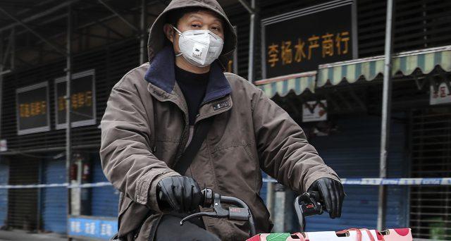 Nuova SARS dalla Cina. Scoperti diversi casi di contagio umano per l'epidemia polmonare e nel bel mezzo del Capodanno cinese. Tensioni sui mercati finanziari. L'economia mondiale rischia, a partire da alcuni comparti.