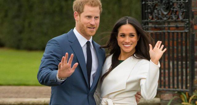 Contribuenti britannici e canadesi le vittime della coppia viziata Harry e Meghan. La Famiglia Reale dovrà risolvere una delle più gravi crisi di sempre e a distanza di poche settimane dallo scandalo che ha travolto il Principe Andrea.