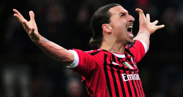 Ibrahimovic al Milan darà forza a una squadra scoraggiata e depressa per i pessimi risultati in campo. Ecco quanto peserà sui conti rossoneri e come Maldini e Boban pensano di finanziare l'acquisto.