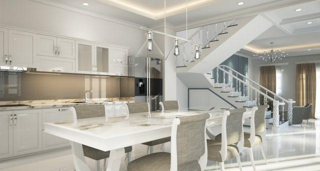Secondo il rapporto Gli immobili in Italia 2019, redatto dall'Agenzia delle Entrate, pochi proprietari di immobili hanno meno di 35 anni.