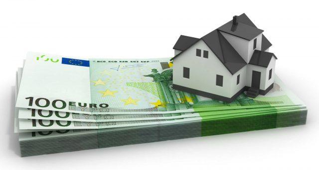 Mutui a tasso variabile a gennaio