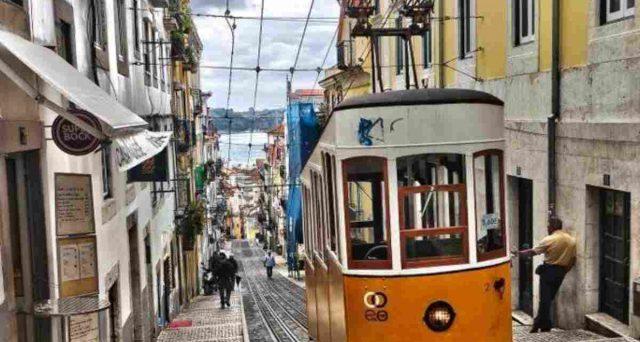 Portogallo, pensionati stranieri saranno tassati al 10%