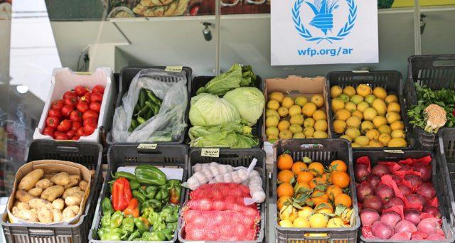 Rincari durante il lockdown: volano i prezzi di frutta, verdura e carne.
