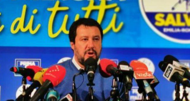I risultati delle elezioni regionali premiano il centro-destra in Calabria, ma il PD vince nettamente nella