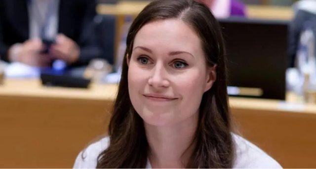 La settimana corta al lavoro in Finlandia non rientra nell'agenda del nuovo governo di sinistra, guidato dalla 34-enne Sanna Marin. Ecco cosa resta della