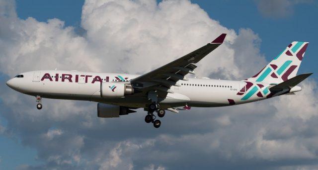 Air Italy conferma i rimborsi a tutti i clienti mentre si spera in una soluzione industriale, anche per i 1450 dipendenti.