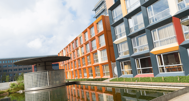 ELVinvest è il partner ideale per investire sul mercato immobiliare all'estero, specie nelle realtà del Regno Unito in cui sono diffuse le abitazioni pensate per studenti e anziani.