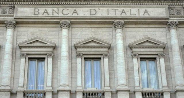 Deficit pubblico in linea con gli obiettivi per lo scorso anno? Dai dati della Banca d'Italia emergono spunti di interesse per valutare l'andamento effettivo dello stock.