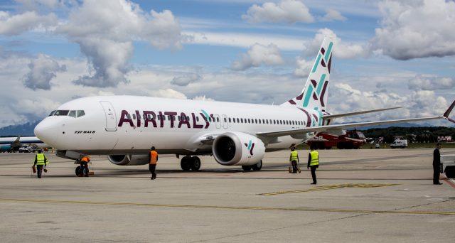 La liquidazione di Air Italy non aveva alternative e segna la fine del sogno sardo di avere una compagnia propria e a garanzia della continuità territoriale. Tragici i numeri finanziari.