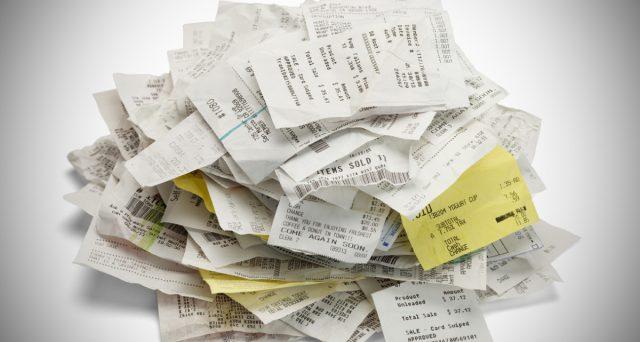 Il codice per partecipare alla lotteria degli scontrini verrebbe rilasciato online. Ecco perché l'idea sembra buona contro l'evasione fiscale, ma nella pratica risulterà macchinosa e a rischio flop.