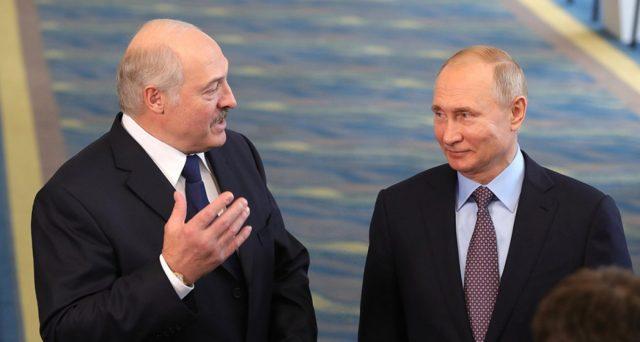 Mosca e Minsk litigano sul petrolio