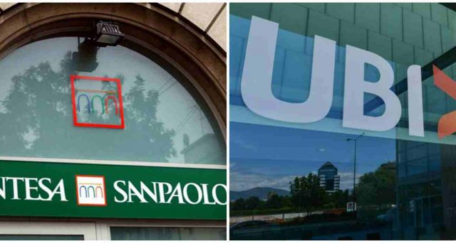 L'offerta di Intesa Sanpaolo su UBI Banca non piace ai piccoli azionisti di quest'ultima, che riuniti nel patto di consultazione (CAR) vorrebbero respingerla. Ecco per quali motivi e perché rischiano di (far) perdere un'opportunità preziosa.