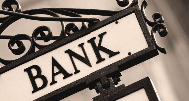 Titoli bancari in caduta libera con i crolli delle borse mondiali. Vediamo perché risulta il comparto più colpito dopo quello petrolifero.