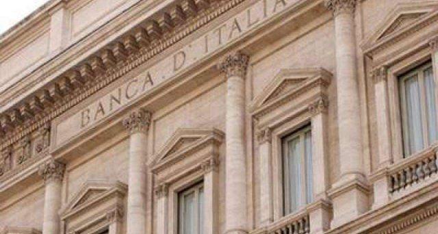 L'emergenza Coronavirus mette a dura prova il già provato sistema bancario italiano, accrescendo i rischi a carico anche dei risparmiatori. Vediamo se sia davvero il caso di avere paura.