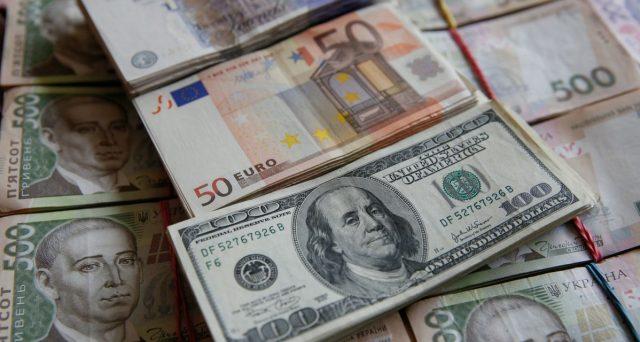 Il cambio euro-dollaro risale dai minimi toccati a febbraio e guadagna il 4% in due settimane. Lungi dal riflettere il miglioramento dell'Eurozona, è conseguenza di quanto accaduto negli USA.
