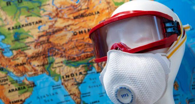 La globalizzazione dei mercati è percepita a rischio con l'emergenza Coronavirus. Vediamo cosa sta accadendo con la pandemia che ha avuto origine in Cina.
