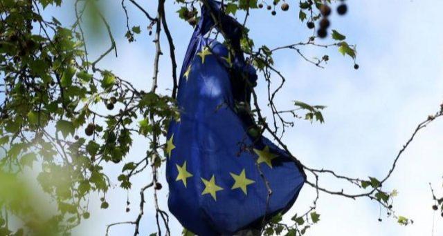 La crisi dell'Unione Europea va di pari passo a quella sanitaria ed economica del continente. Finita l'emergenza, Bruxelles non avrà più nemmeno basi teoriche per reggersi in piedi. A rischio non solo l'euro.