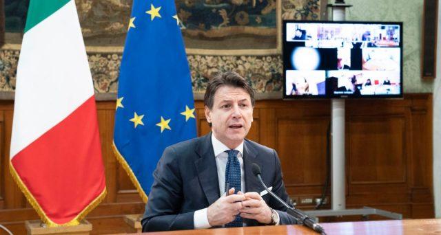 La crisi dell'economia italiana, esacerbata dal Coronavirus, non troverà tregua con il decreto del governo, le cui misure appaiono insufficienti e poco ambiziose, limitandosi all'emergenza.