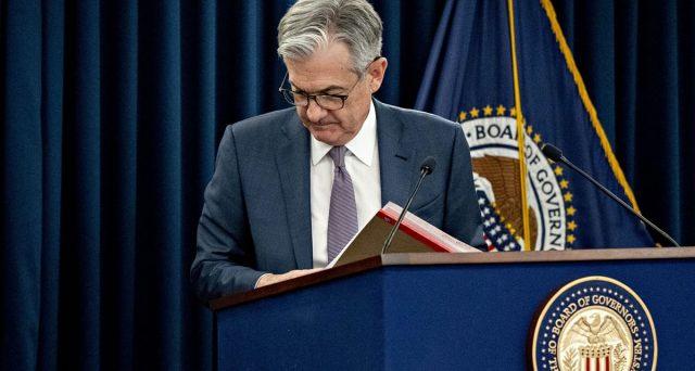 La Federal Reserve abbassa a zero i tassi americani con il secondo intervento d'emergenza in meno di due settimane, volendo offrire sostegno all'economia USA contro il Coronavirus. Ecco perché non servirà.