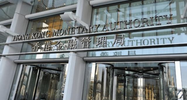 Ricevere denaro gratis senza far niente. E' quanto accade a Hong Kong per combattere la crisi da Coronavirus, mentre nel mondo si guarda al caso e si parla di