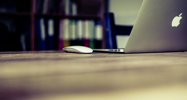 Smart working, le 9 soft skill più importanti oltre l'impiego dopo il coronavirus