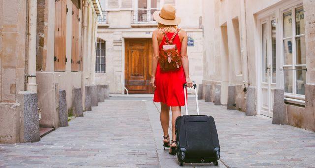 Crisi turismo covid 19