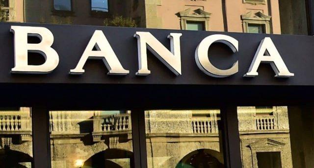 Tutela dell'italianità per nuovi settori produttivi. Il governo riesuma il potere del cosiddetto